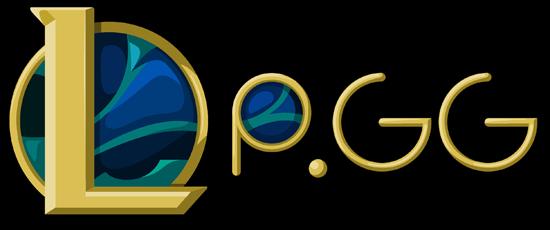 OP.GG Logo (Alpha Client)