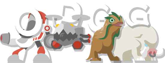 OP.GG Logo (Vehicle)