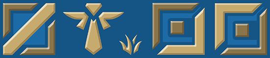 OP.GG Logo (Roles)