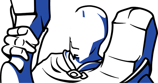 OP.GG Logo (Jhin , the Virtuoso)