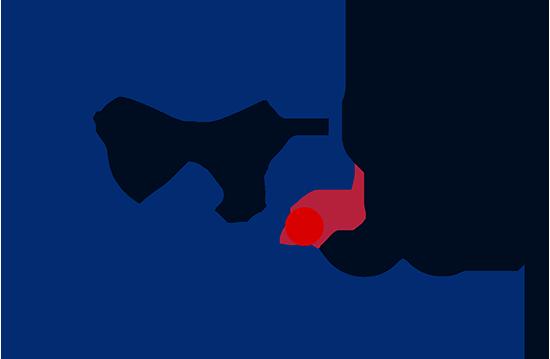 OP.GG Logo (Graves)