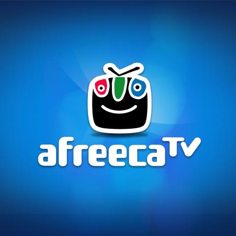 how to watch afreeca tv